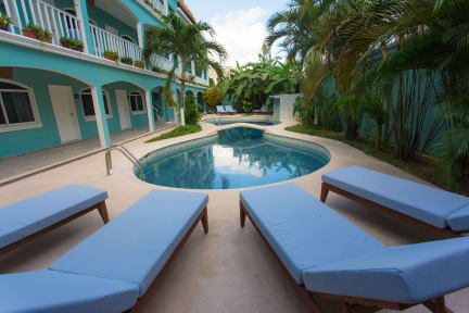 Photos of Selina Playa Del Carmen