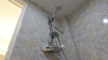 테헤란 스위트 홈의 사진