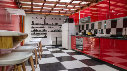 Fotos de Atacama Hostel. Suites and Bar