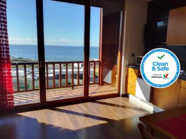 Bilder av Baluarte Citadino Coxos Beach Lodge