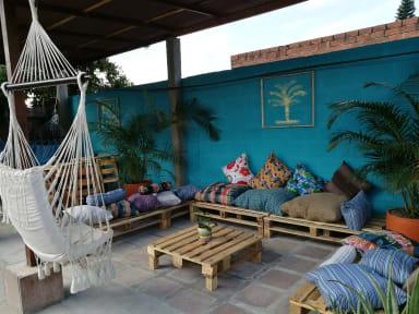 Photos of Albaka Hostel