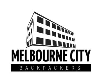 Foton av Melbourne City Backpackers