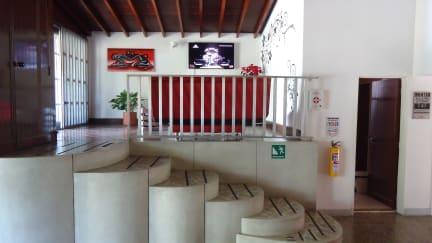 Photos of Iris Hostel Medellín