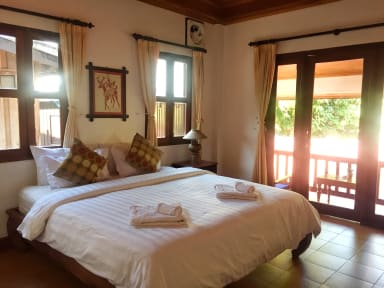 Photos of Villa Sayada by Xandria Hotels