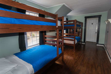 Photos of Rattle River Lodge and Hostel