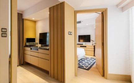 Fotos de Caravel Hotel
