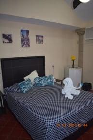Maycin Hostelの写真
