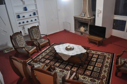 Photos of Narenj Hostel