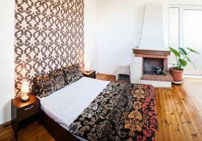 GuestHouse Center Sofia tesisinden Fotoğraflar