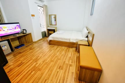 Photos of City Backpackers Hostel