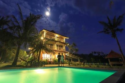 Fotos de The Tree House Sumbawa