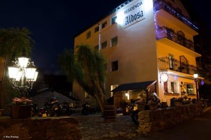 Photos of Residencia Aldosa