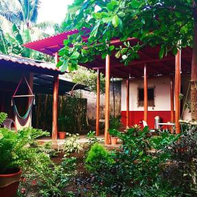 Foto di Casa de Gio