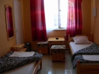 Fotos de Hostel Temenuga