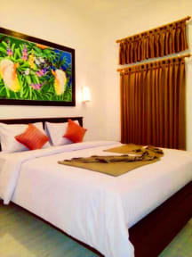 Photos of Padanta Homestay