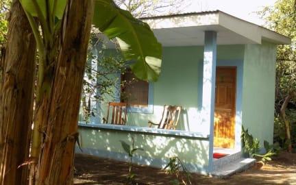 Billeder af Chico's Cabanas