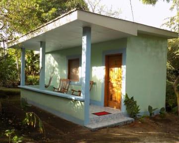 Fotografias de Chico's Cabanas