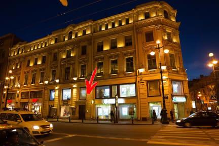 Artway Design Hotel照片