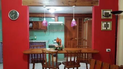 Foto di Casa Felicia