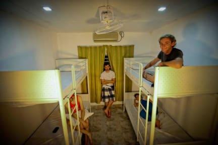 Bilder av Hostel Katunayake
