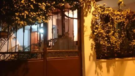Photos of Veranda Hostel