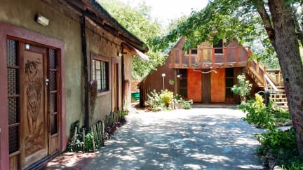 Fotos von Elephant Trail Hostel