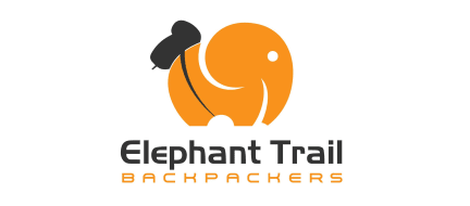 Фотографии Elephant Trail Hostel