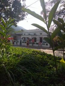 Kuvia paikasta: Hostel Villa Silvia