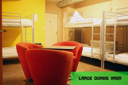 Photos of Best Location Hostel