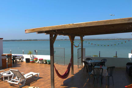 Photos de Faro Beach Life Hostel