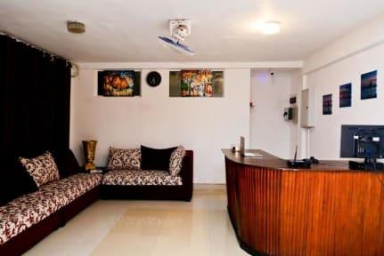 Photos of Adara Negombo Resort