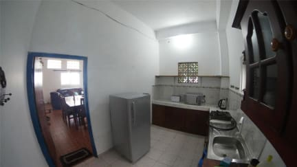 Photos of Coral Seas Homestay Hikkaduwa