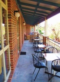 Photos de Dunsborough Beach Lodge
