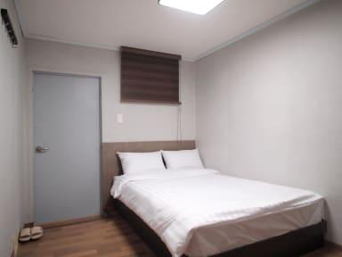 Bilder av Hostel Gaon ShinChon