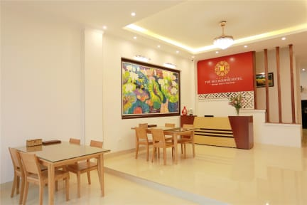 Fotos de The Melbourne Hotel Ninh Binh