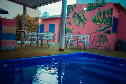 Photos de Hostal CasaMart