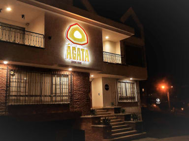 Agata - Lodging House의 사진