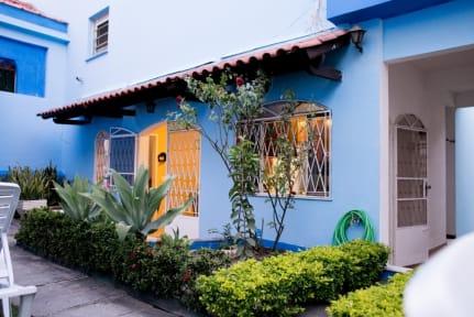 Foto di Rio Casa Hostel