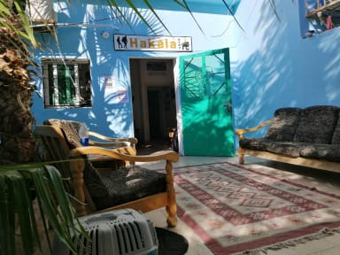 Photos of Hakaia Home