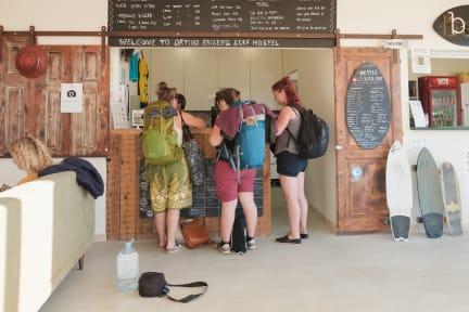 Photos of Aktion Ericeira Surf Hostel