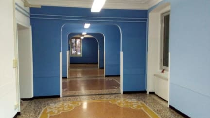 Photos of Le Case Della Ste. Hostel Castelletto