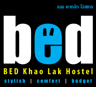 Bed Khaolak Hostelの写真