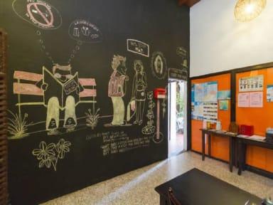 Bilder av Cocoa Mews Cafe & Homestay