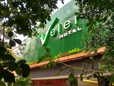 Photos of Hotel Restaurante Veler