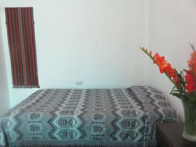 Inti Garden Cusco Boutique Hostel照片