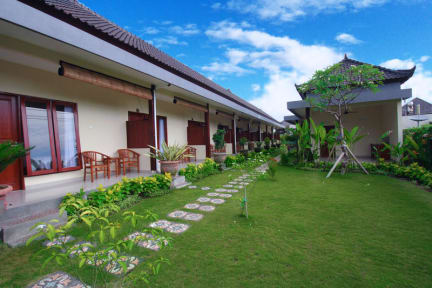 Mag Canggu Baliの写真
