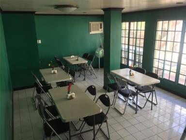 Foton av Casa Marcosa
