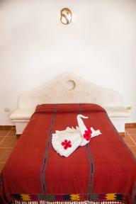 Bilder av L Hotelito Tulum