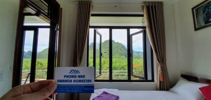 Photos of Phong Nha Amanda Homestay