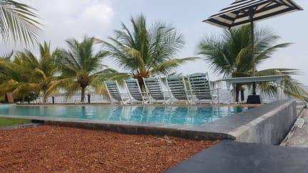 Photos of Explore Hostels Kalpitiya